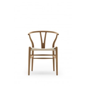 Carl Hansen Wishbone Chair Limited Edition