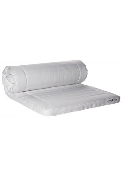 Carpe Diem Topmattress Premium