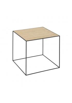 by Lassen Twin side table