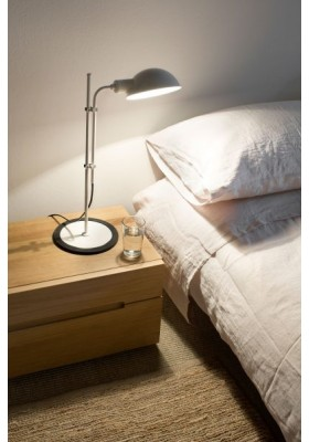 Marset Funiculi Table lamp