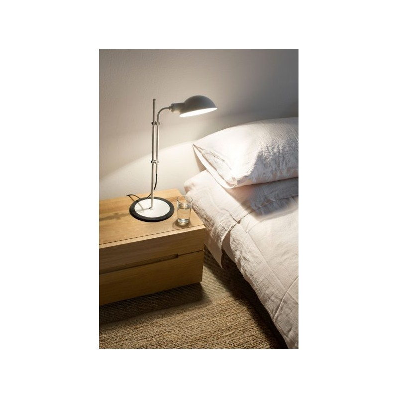 Lamp Plus Stores: Marset Funiculi Table Lamp