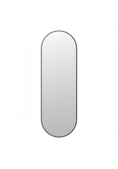 Figure mirror, Montana
