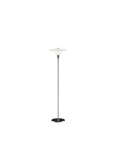 Louis Poulsen PH 3½-2½ floor lamp