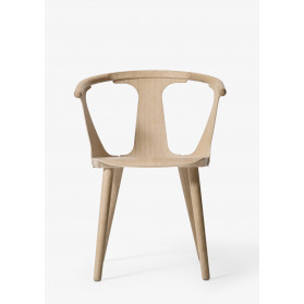 &Tradition, In Between SK1 dining chair