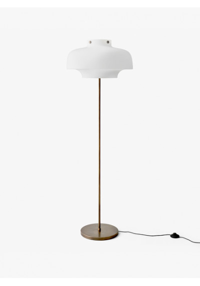 &Tradition, Copenhagen floor lamp