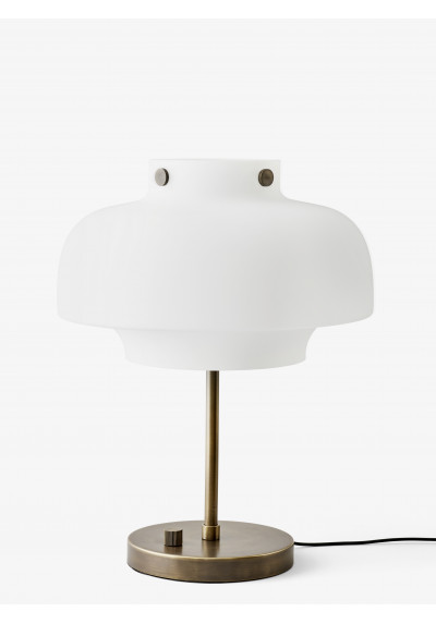 &Tradition, Copenhagen table lamp