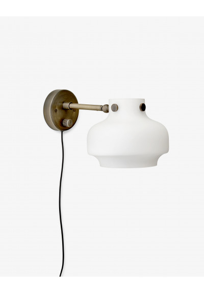 &Tradition, Copenhagen wall lamp