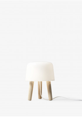 &Tradition, Milk table lamp