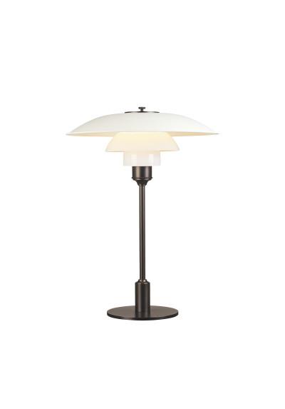 Louis Poulsen PH 3½-3 table lamp