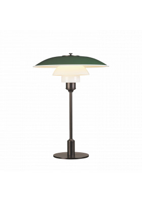 Louis Poulsen PH 3½-3 table lamp
