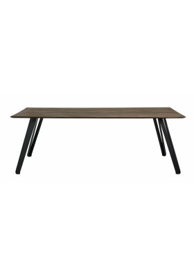 Muubs Space table 220cm