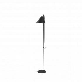 Louis Poulsen, Yuh floor lamp