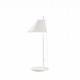 Louis Poulsen, Yuh table lamp
