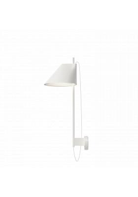 Louis Poulsen, Yuh wall lamp