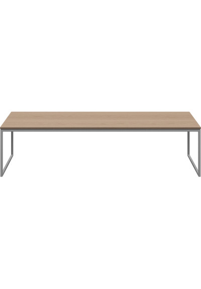 Boconcept Lugo coffee table