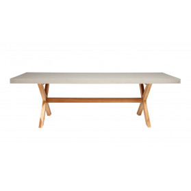 Muubs dining table North