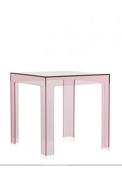 Kartell Jolly Table
