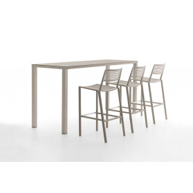 Fast Easy bar table