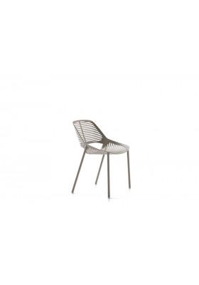 Fast Niwa chair