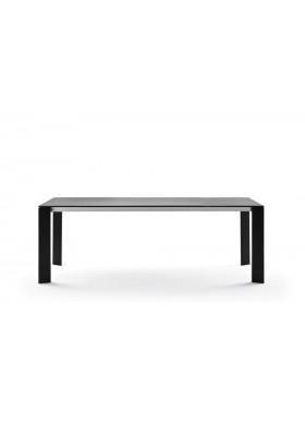Fast Grande Arche table