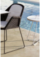 Cane-line Breeze dining chair