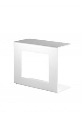 Gescova Avenatti side table