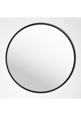 Muubs Copenhagen Mirror