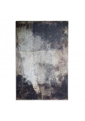 Muubs Earth rug 200x300cm