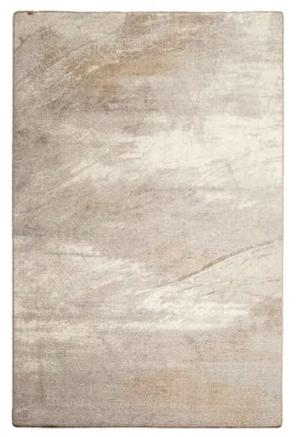 Muubs Surface rug 200x300cm