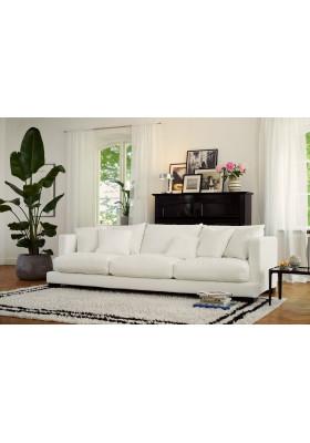 Sits Colorado sofa
