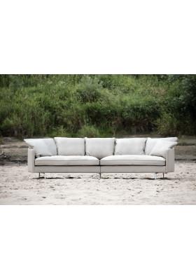 Sits Julia sofa