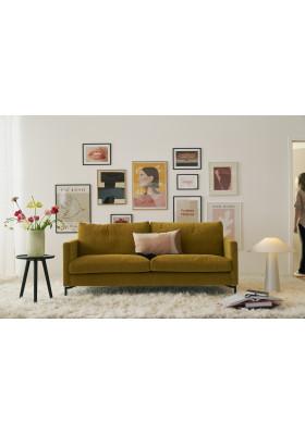 Sits Impulse sofa
