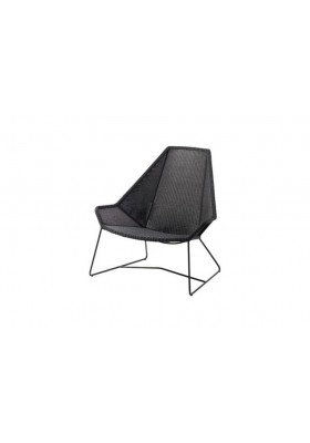 Breeze highback chair