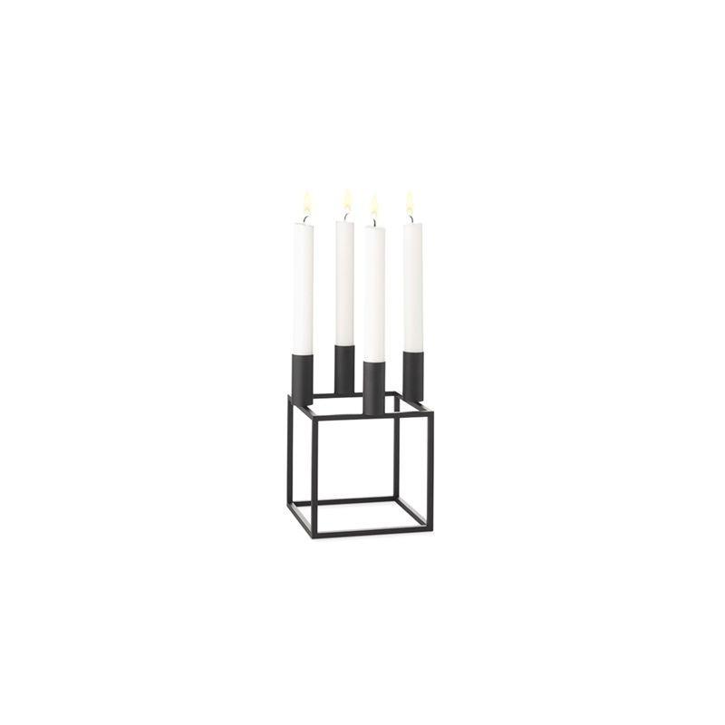 kubus 4 de by lassen plus store. Black Bedroom Furniture Sets. Home Design Ideas