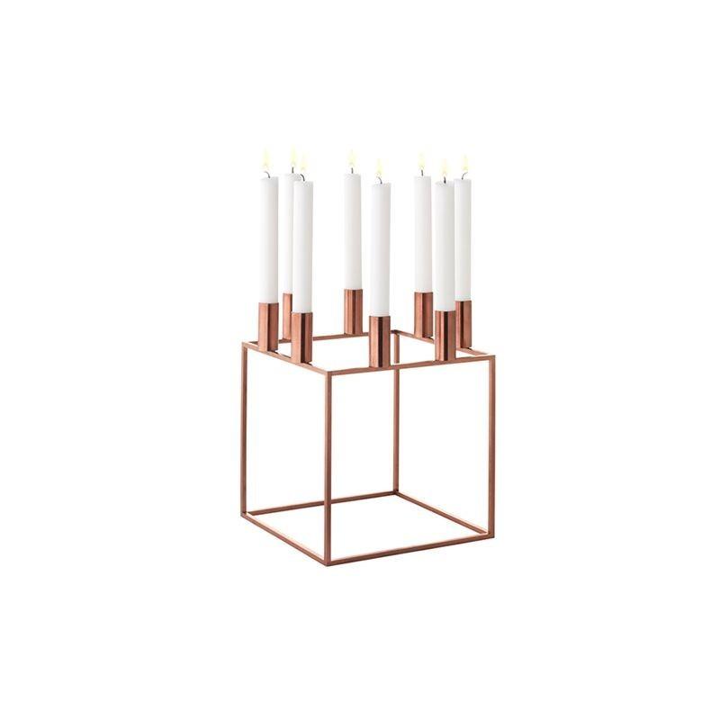 kubus 8 de by lassen plus store. Black Bedroom Furniture Sets. Home Design Ideas