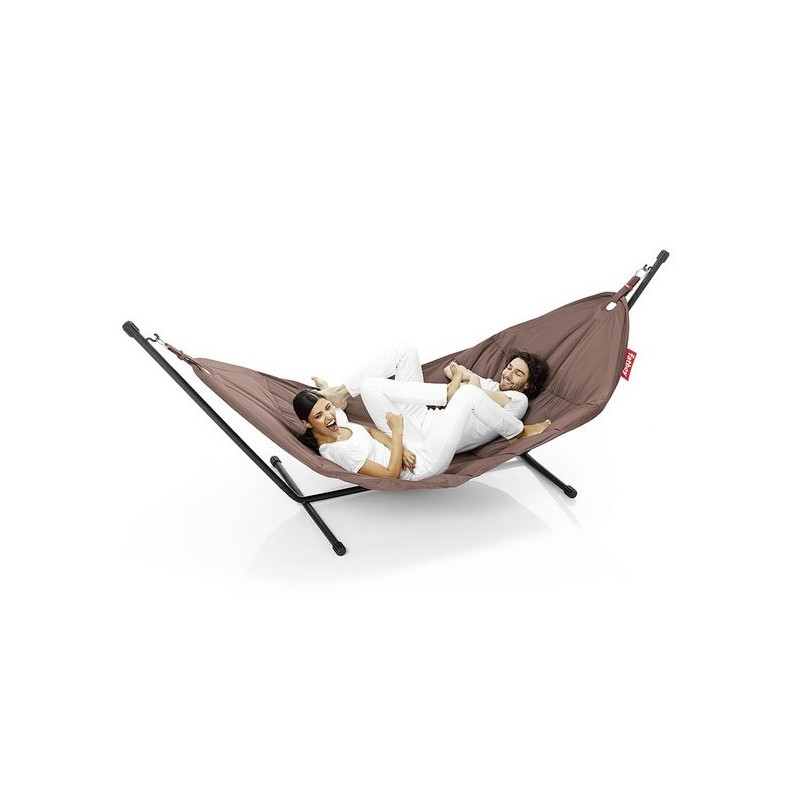 fatboy headdemock hammock. Black Bedroom Furniture Sets. Home Design Ideas