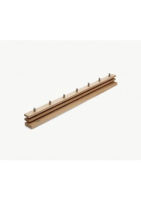 Skagerak Cutter Coat Rack 100