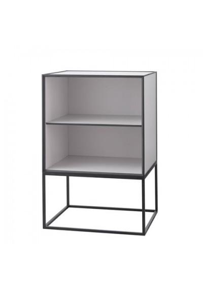 By Lassen Frame Sideboard Excl Door Incl 1 Shelf Plus Store