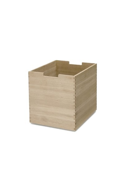 Skagerak Cutter Box, large