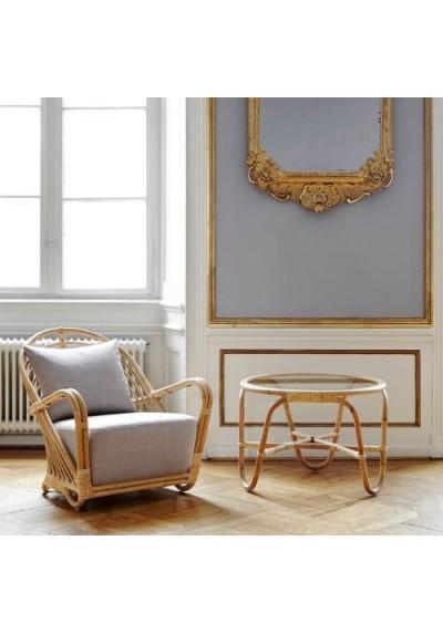 Sika Arne Jacobsen Paris chair