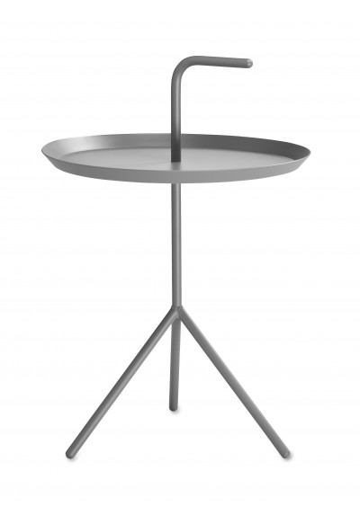 HAY DLM coffee table Small