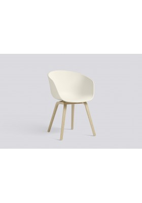ABOUT A CHAIR / ACC22