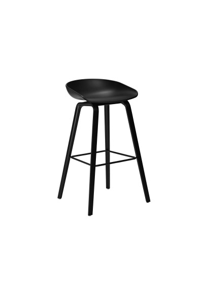 ABOUT A STOOL AASS32