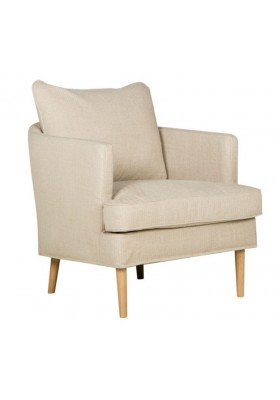 Sits Julia armchair
