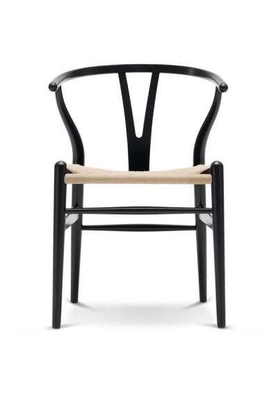 Carl Hansen Wishbone chair CH24, ash