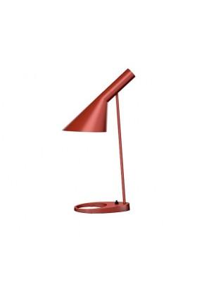 AJ lampara de mesa, Louis Poulsen, 60W E27