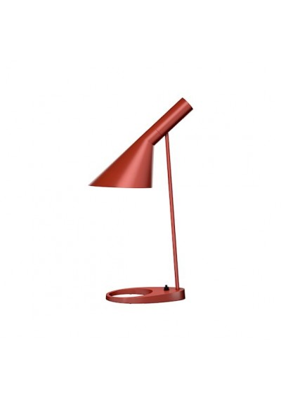 Louis Poulsen AJ table lamp, Louis Poulsen, 60W E27