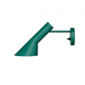 Louis Poulsen AJ wall lamp, Louis Poulsen, rotatable