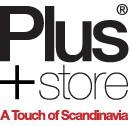 Plus Store